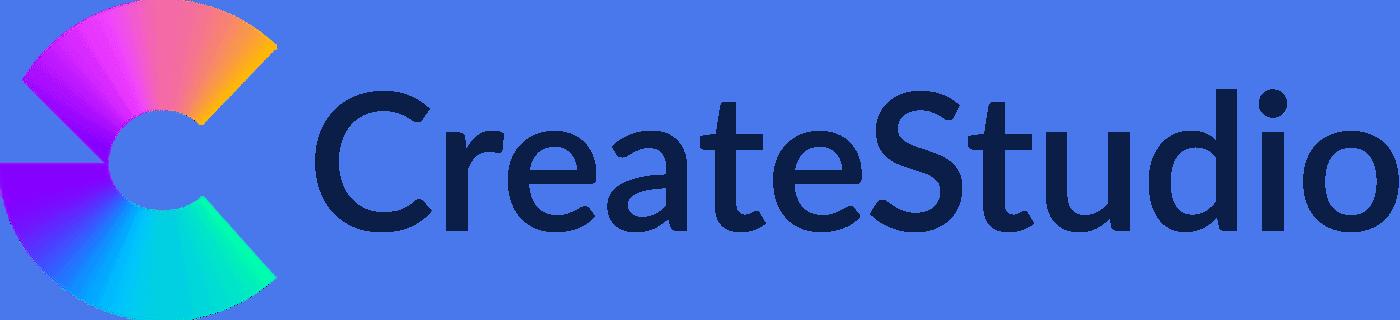 Create Studio Animation Software