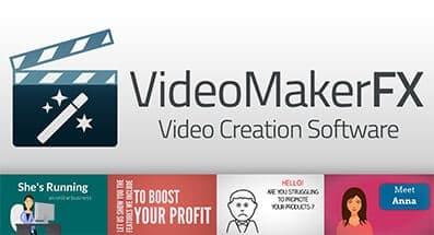 videomakerfx