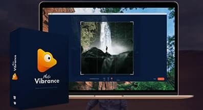 photo animation software